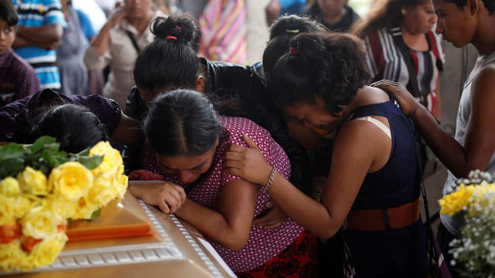 Death toll in Guatemala volcanic eruption reaches 65, families continue to search for victims