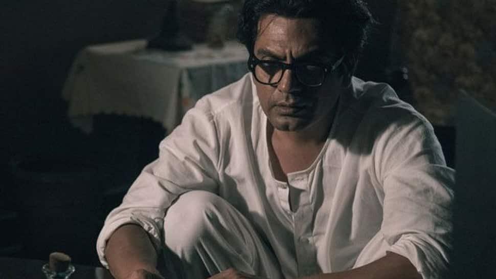 Nawazuddin Siddiqui's Manto heads to Sydney