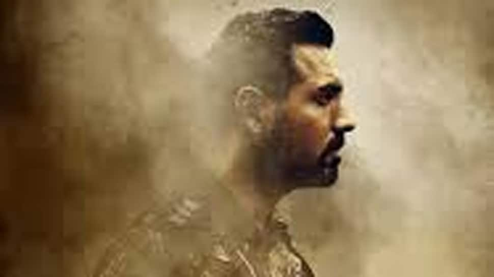 John Abraham's Parmanu inches closer to Rs 50 crore mark