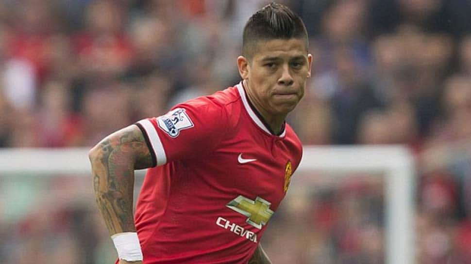 Argentina focused on lifting World Cup again, says Marcos Rojo