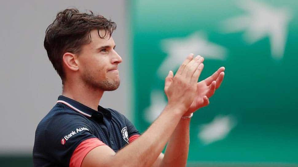 French Open: Highlights of 10th day