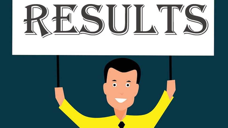BSTC result 2018: GGTU BSTC results declared at bstcggtu2018.com, get details here