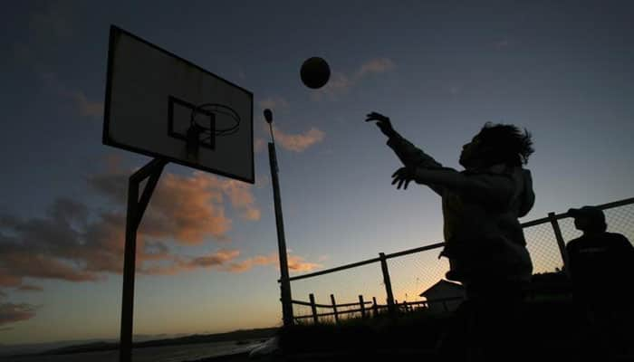 3x3 Basketball League to begin from June 9
