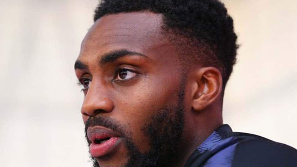 Danny Rose tells family to miss World Cup over racism fears