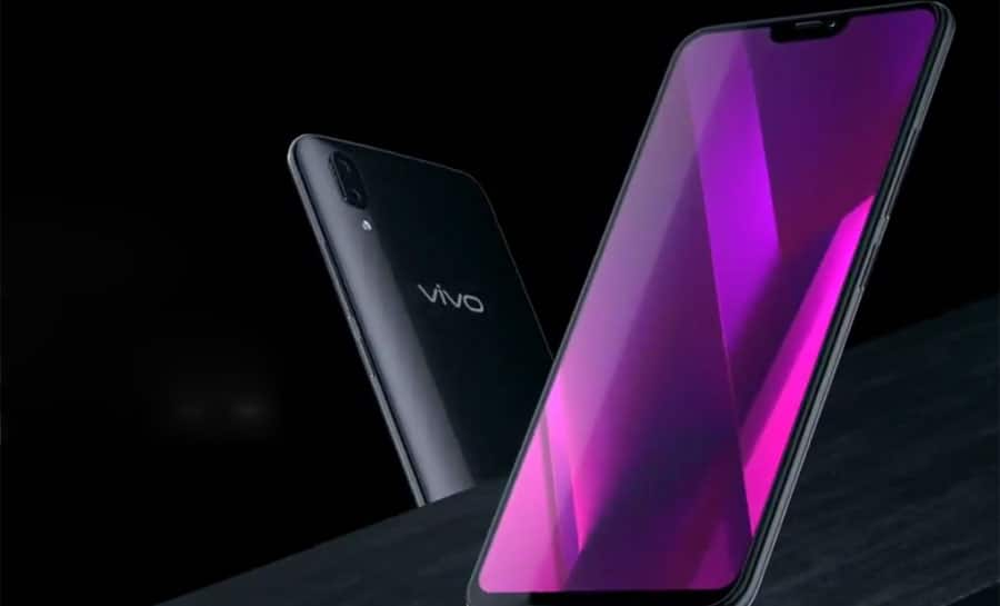 Vivo X21 review: Minimalistic design, dependable performer