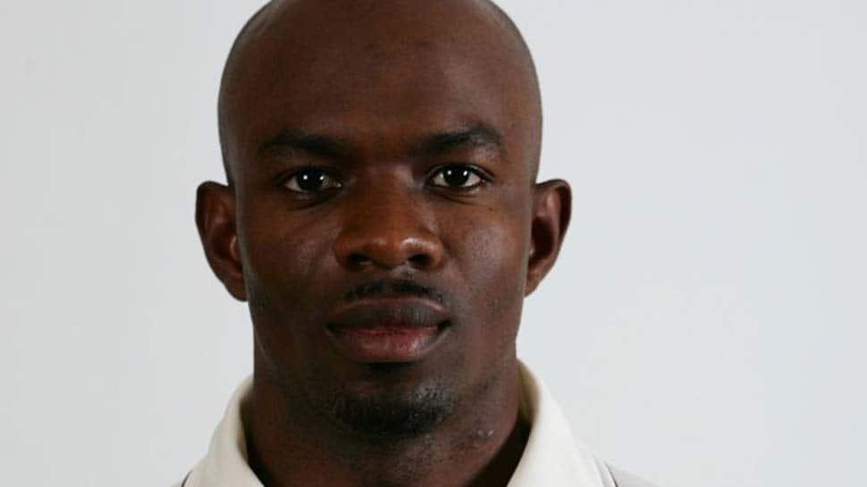 Devon Smith back in West Indies squad against Sri Lanka
