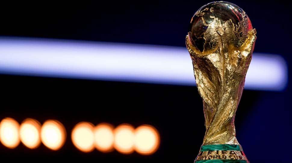 Iranian coach appeals to FIFA over Nike boycott