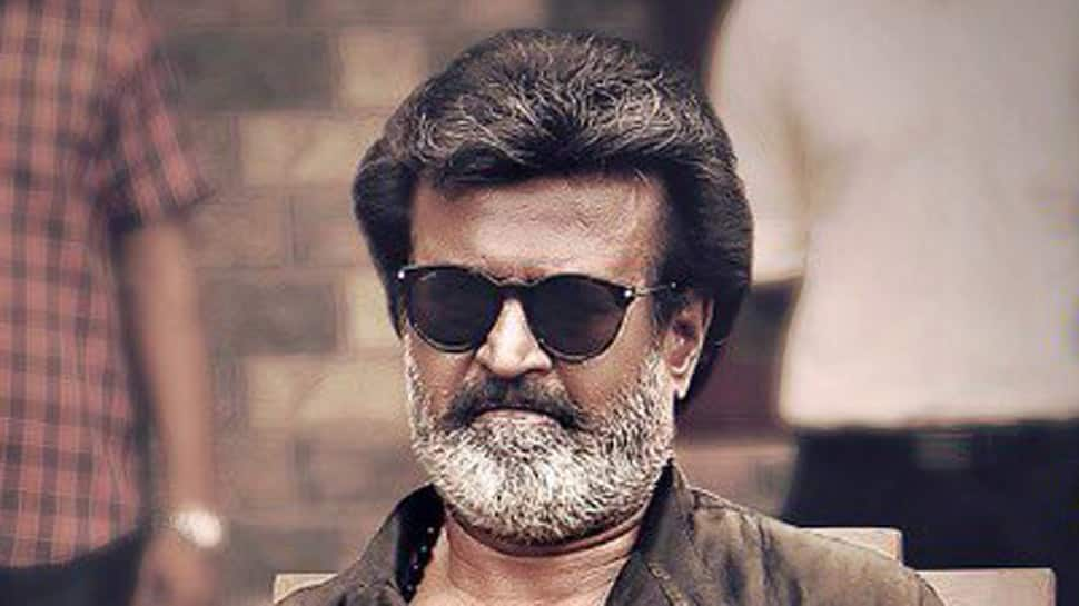 Kaala Movie Review: Rajinikanth starrer twins with majestic grandeur over poverty and pomposity