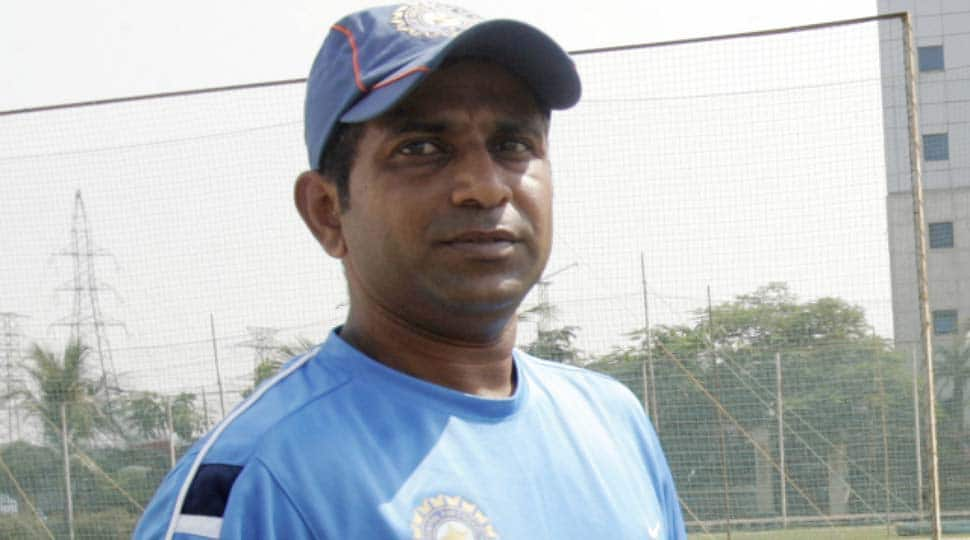 Sameer Dighe quits as Mumbai coach after just one season