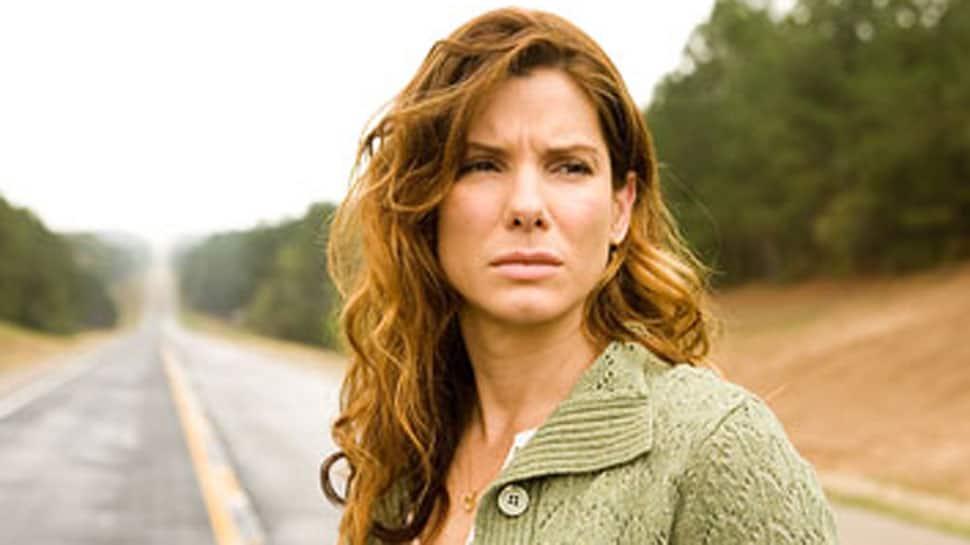 Criticism of 'Ghostbusters' reboot was 'unfair', says Sandra Bullock