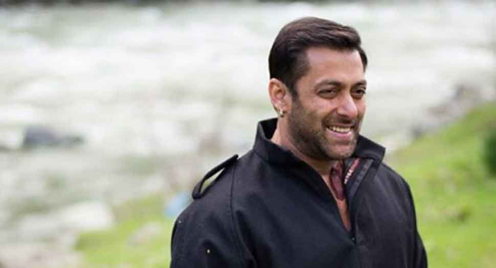 Salman Khan's dance film with Remo D'Souza to go on floors post Dabangg 3