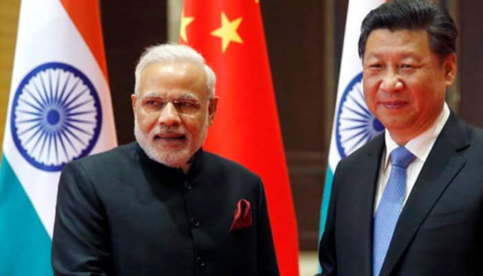 Qingdao SCO Summit: PM Narendra Modi to meet China's Xi Jinping; combating terror top priority