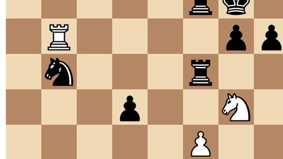 12 elite women players for AICF Women Grandmaster Chess