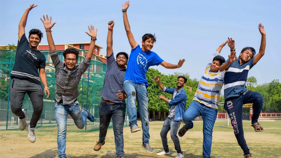 CHSE Odisha Class 12 Results 2018 for Arts and Commerce: Toppers list on chseodisha.nic.in, orissaresults.nic.in soon