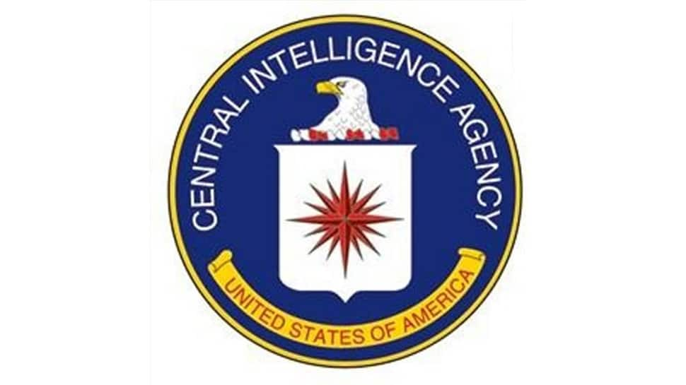 Former CIA official convicted of transmitting classified information to China