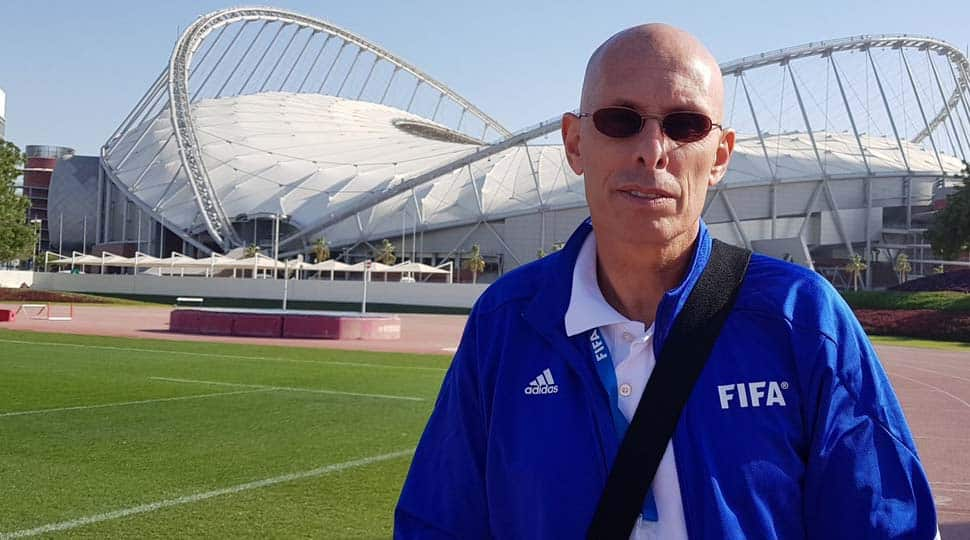 Stephen Constantine said his boys will not take anything for granted in finals of the Intercontinental Cup