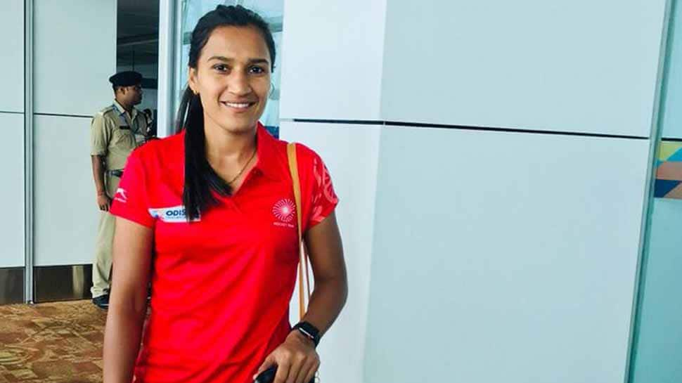 Spain tour a good platform for youngsters to make World Cup squad: Rani Rampal