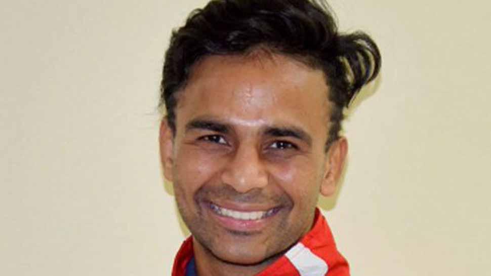 Gaurav Bidhuri enters final of Russian boxing tourney