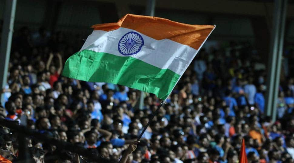 India should cash in on football's popularity