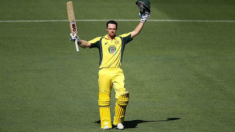 Travis Head backs Australia's bowlers to surprise England