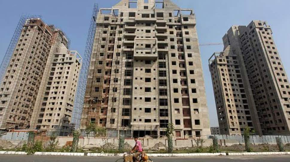 Central team to urge Bengal government to switch over to Real Estate Regulatory Act