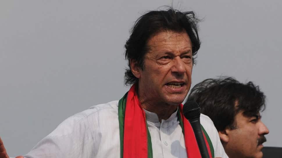 Pakistan general elections: Bilawal Bhutto Zardari, Imran Khan file nomination papers from Karachi constituencies