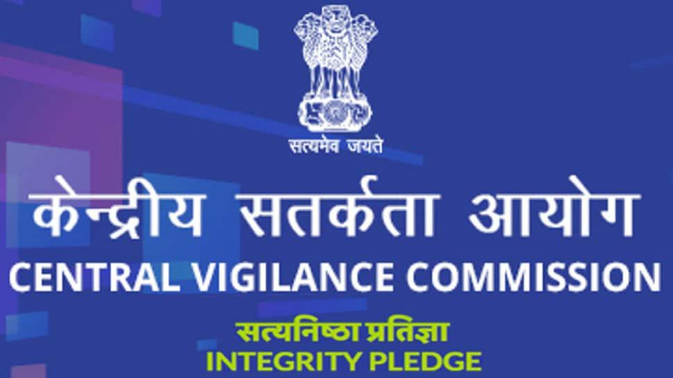 Ex-NIA chief Sharad Kumar appointed vigilance commissioner in CVC