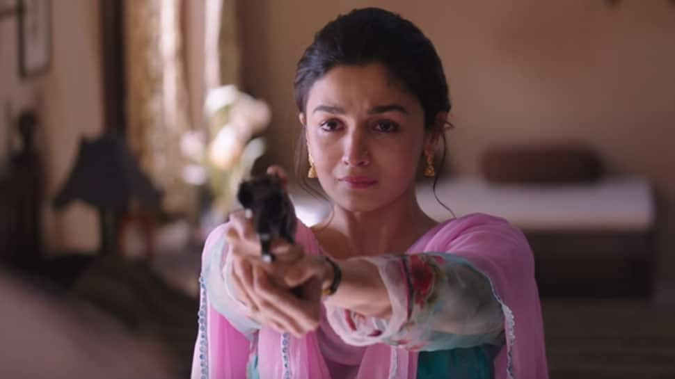 Raazi collections: Alia Bhatt starrer continues dream run at Box Office