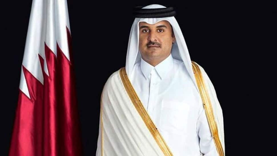 Qatar takes UAE to UN human rights court over boycott