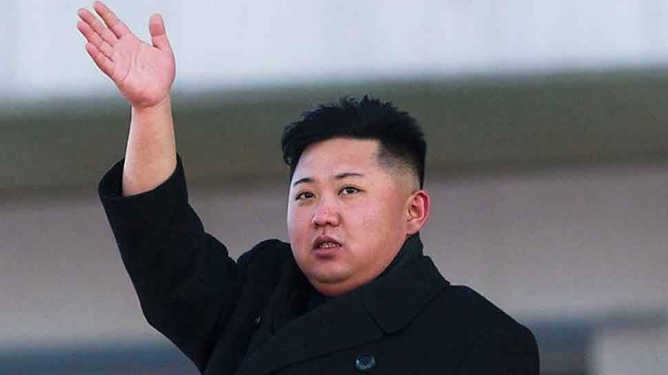 Private potty: Why Kim Jong-un carried personal commode to Singapore