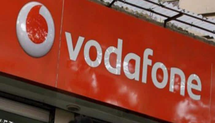 Vodafone launches FIFA contest; announces bumper prize of Rs 1 lakh