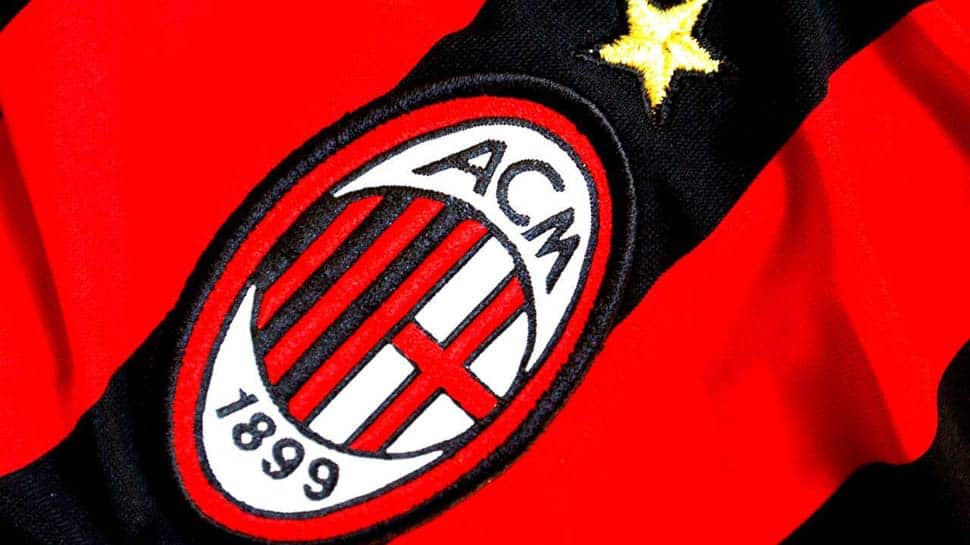 AC Milan to compete in women's Serie A for first time