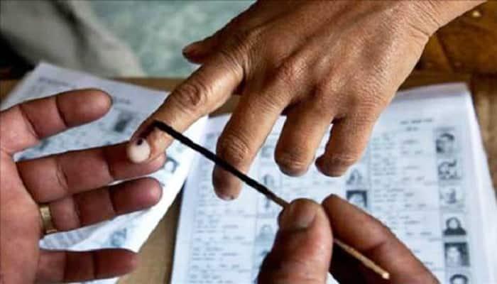 Karnataka teachers, graduate-constituency elections result live updates: Bharatiya Janata Party (BJP), Janata Dal Secular (JDS), Congress