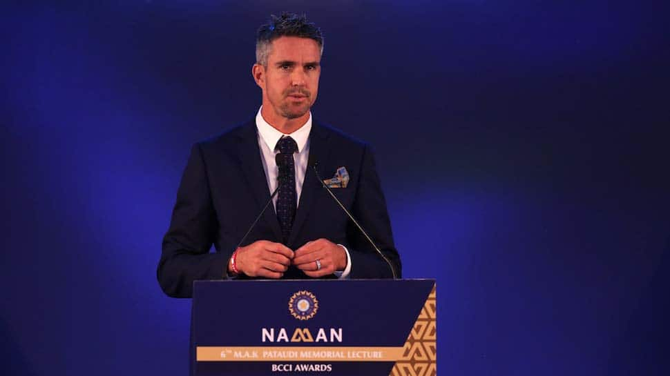 Kevin Pietersen backs for day-night format to save Test cricket.