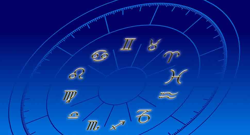 Daily Horoscope: Find out what the stars have in store for you today - June 14, 2018