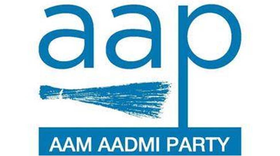AAP approaches Modi over IAS officers' 'strike'