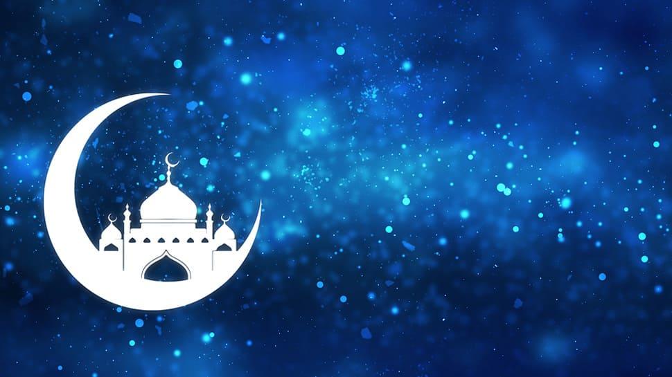 Eid-ul-Fitr 2018: Moon sighted in UAE