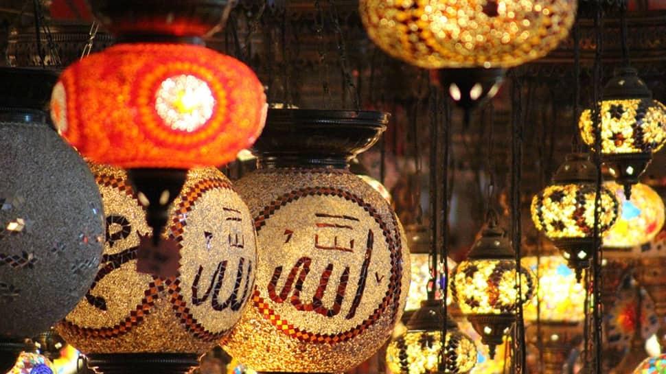 Картинки по запросу india id al fitr lights