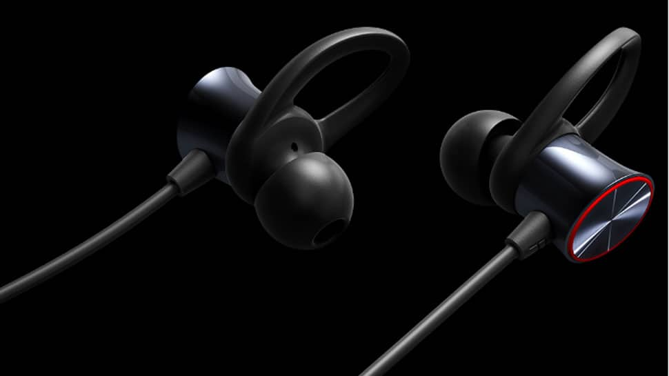 OnePlus Bullets wireless earphones going on sale on June 19