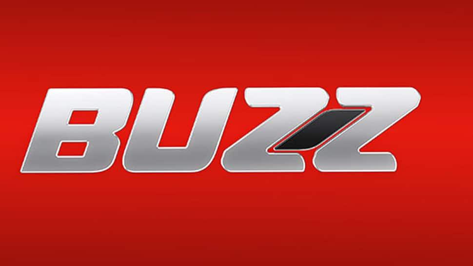 Tata Tigor Buzz Anniversary Edition