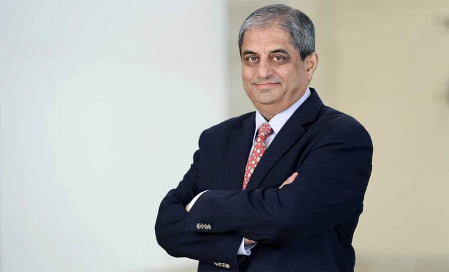 HDFC Bank MD Aditya Puri earns Rs 2.64 lakh per day: Reports