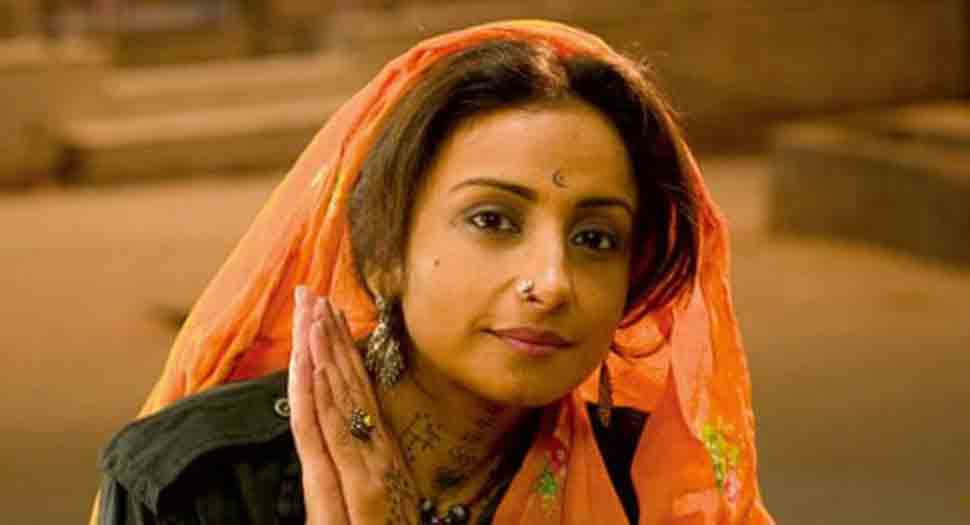 Acting makes one conscious of own actions: Divya Dutta