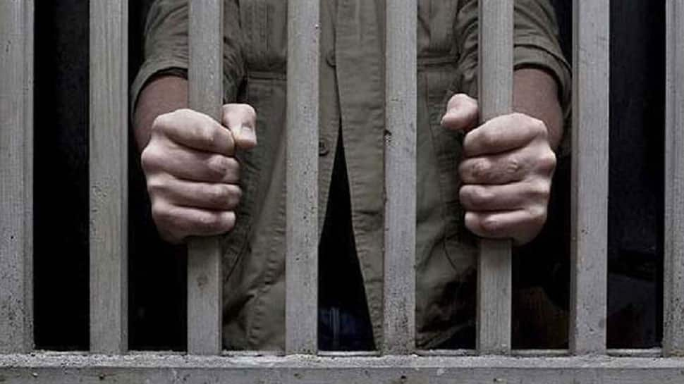 3 Bangladeshis get 10 years imprisonment in a human trafficking case