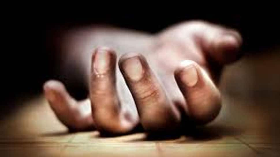 'Harassed' over loan repayment, couple commits suicide