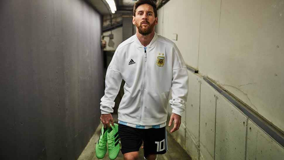 FIFA World Cup 2018 Argentina vs Iceland live streaming timing, channels, websites and apps