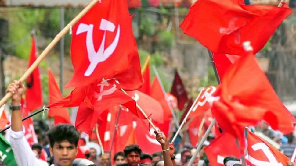 Former West Bengal minister Satya Sadhan Chakraborty passes away