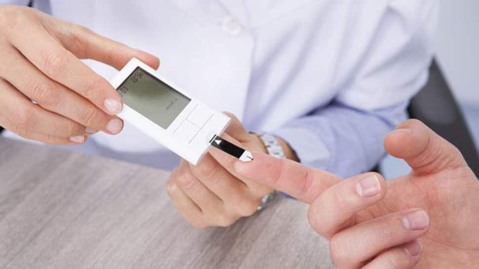 Diabetes has become epidemic in India, needs urgent attention: Health expert