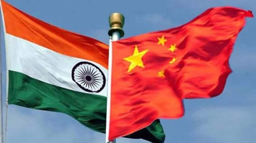 India China Friendship Treaty Free Trade Agreement On Chinas Wish