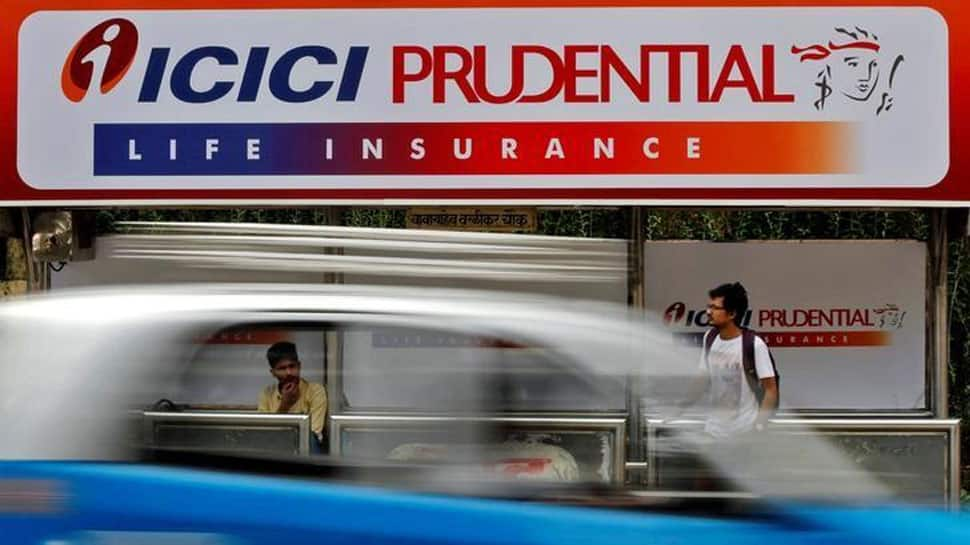 NS Kannan appointed as MD and CEO of ICICI Prudential Life