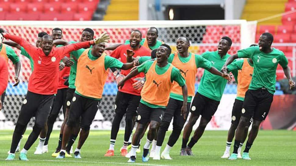 FIFA World Cup 2018: Poland vs Senegal preview